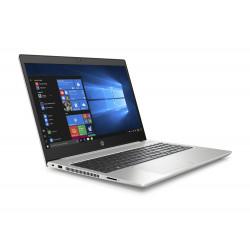 Essentiel Pro ProBook 450 G7