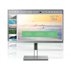 HP EliteDisplay E233  23''
